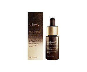 AHAVA Očné sérum Dead Sea Osmoter Eye Concentrate 15 ml
