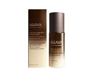 Ahava Sérum Dead Sea Osmoter Concentrate 30 ml